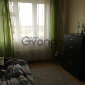 Сдается в аренду комната 3-ком 78 м² Покровская37, метро Выхино