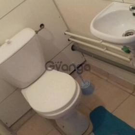 Сдается в аренду комната 3-ком 76 м² Покровская37, метро Выхино