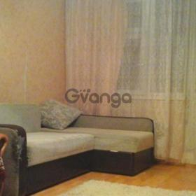Сдается в аренду комната 2-ком 84 м² Рождественская19к1, метро Выхино