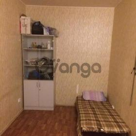 Сдается в аренду квартира 1-ком 37 м² Рождественская15, метро Выхино