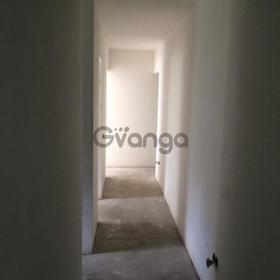 Сдается в аренду квартира 3-ком 59 м² Электрификации23А