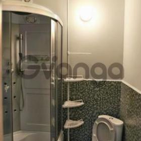 Сдается в аренду квартира 1-ком 20 м² Береговая6