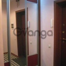 Сдается в аренду квартира 1-ком 46 м² Гранитный2