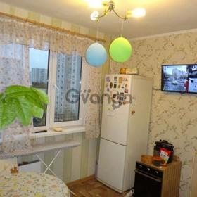 Продается квартира 2-ком 59 м² Андреевка1559, метро Речной вокзал