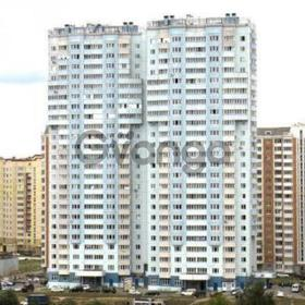 Продается квартира 3-ком 86 м² ул. Свердлова, 52 с2