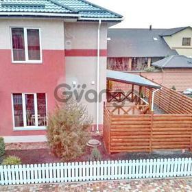 Продается дом 5-ком 180 м² Святищенская ул.