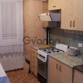 Продается квартира 3-ком 72 м² Центральная