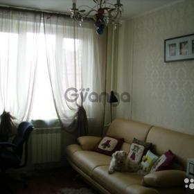 Сдается в аренду квартира 3-ком 80 м² Новый Бульвар19