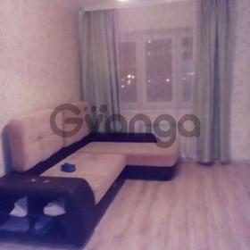 Сдается в аренду квартира 2-ком 60 м² Старое Дмитровское11