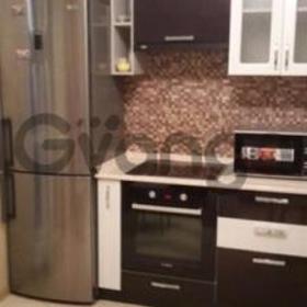 Сдается в аренду квартира 3-ком 90 м² Лихачевский70к3
