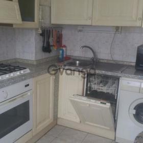 Сдается в аренду квартира 3-ком 70 м² Спортивная11а