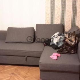 Сдается в аренду квартира 1-ком 32 м² Октябрьский151к9