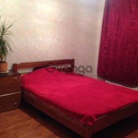 Сдается в аренду квартира 3-ком 80 м² Гагарина22к2