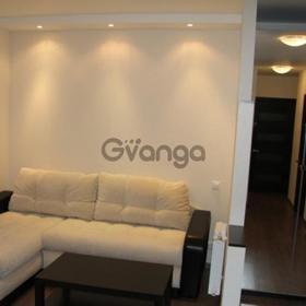 Сдается в аренду квартира 2-ком 50 м² Инициативная13