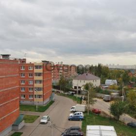 Сдается в аренду квартира 1-ком 36 м² Заречная31к4