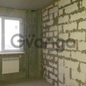 Продается квартира 1-ком 38 м² ул. Баррикадная 2-я, 4