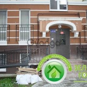 Продается квартира 1-ком 40 м² Пражский бульвар