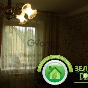 Продается квартира 2-ком 50 м² Ленина