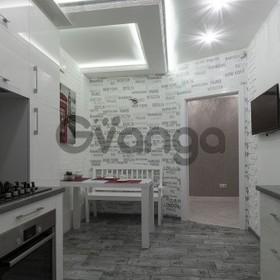 Продается квартира 2-ком 60 м² Минусинская