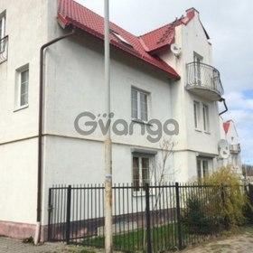 Продается квартира 1-ком 61 м² Портовый