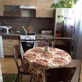 Продается квартира 3-ком 85 м² ул. Драгоманова, 6/1, метро Позняки