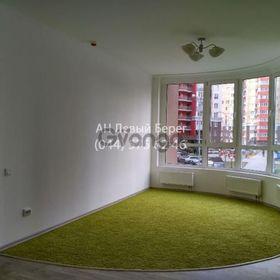 Сдается в аренду квартира 3-ком 110 м² ул. Ломоносова, 48а, метро Выставочный центр