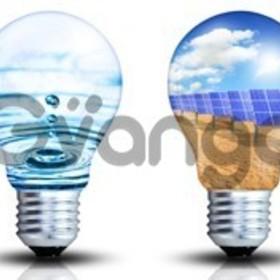 Энергетический аудит (энергоаудит)