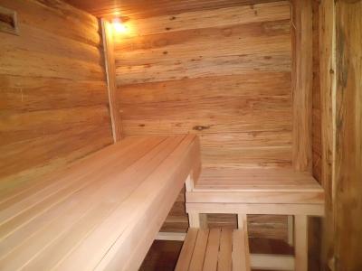 Обошью помещение деревянной вагонкой в Харькове
