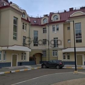 Продается квартира 6-ком 260.4 м² Советская ул., 2, метро ВДНХ
