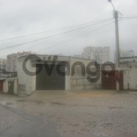 Продается гараж 65 м² улица Антонова-Овсеенко, 1