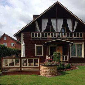 Продается дом с участком 163 м²