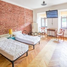 Сдается посуточно 2х комнатная квартира.