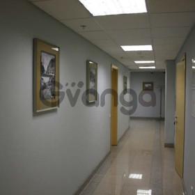 Сдается в аренду  офисное помещение 953 м² Осенний б-р 23