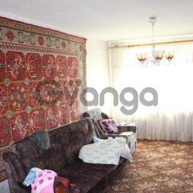 Продается квартира 3-ком 59 м² ул. Академика Павлова, 7