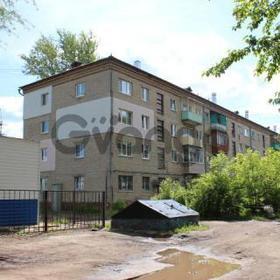 Продается квартира 2-ком 41 м² Б/у, 30