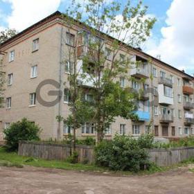 Продается квартира 2-ком 48 м² Без улицы, 30