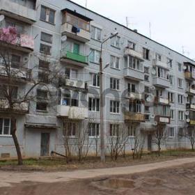 Продается квартира 3-ком 64 м² Без улицы, 1