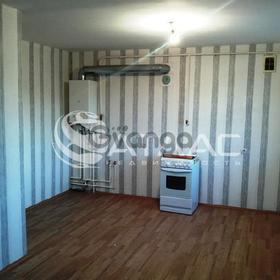 Продается квартира 2-ком 54 м² сиреневая ул.,48а