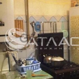 Продается квартира 2-ком 43 м² ленинградская ул.,11