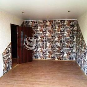 Продается квартира 1-ком 42 м² радужная ул.,17