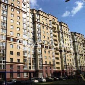 Продается квартира 1-ком 39 м² измайлова ул.,79