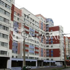 Продается квартира 1-ком 49 м² пушкина ул.,45
