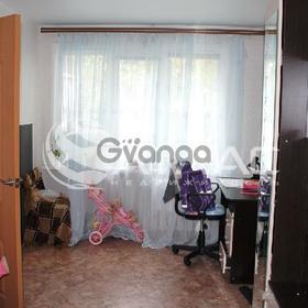 Продается квартира 3-ком 61 м² одесская улица,7