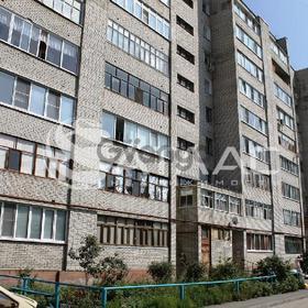 Продается квартира 4-ком 73 м² антонова ул.,19