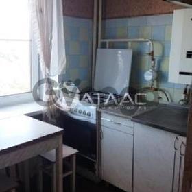 Продается квартира 2-ком 40 м² терновского 4-й проезд,3а