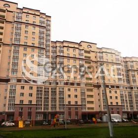 Продается квартира 2-ком 67 м² измайлова ул.,79