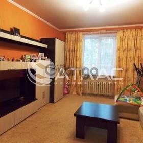 Продается квартира 3-ком 85 м² беляева улица,21