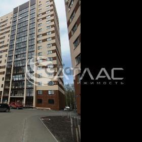 Продается квартира 1-ком 39 м² мира ул.,67