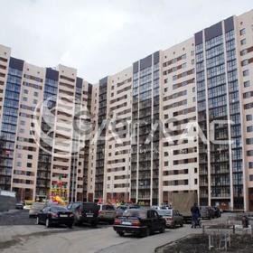 Продается квартира 2-ком 63 м² мира ул.,67