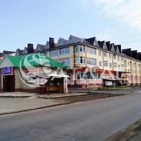 Продается квартира 1-ком 29 м² советская ул.,21